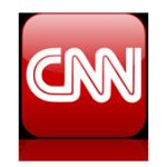 cnn_icon