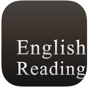 english-reading-icon