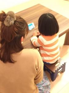 kids-online-eikaiwa-mama