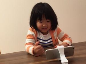 kids-online-eikaiwa-top
