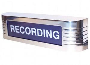 nhk_recording_top