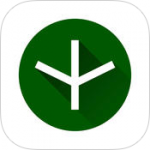 polyglots_icon