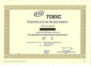 toeic_certificate_top