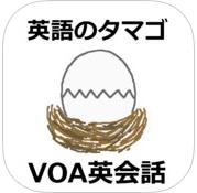 voa-egg-app