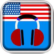 voa-hearing-app