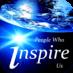 Inspire_Big_Bang_Twitter_Profile_Image555_-_Rounded_Corners_bigger