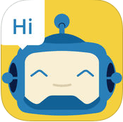 speakbuddy-icon