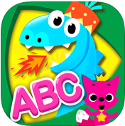 abc-phonics-icon
