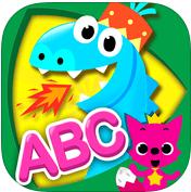 abc-phonics-icon