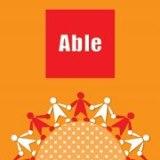 able_english