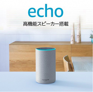 amazon-echo-on-best-teacher