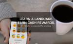 遂に出た!英語を学習したら報酬が貰える最新スマホアプリ