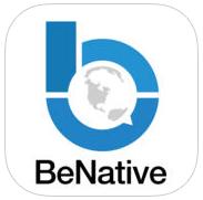 benative-icon