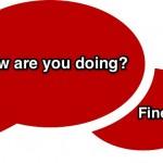 最高の暇つぶし(スキマ時間)英会話チャットアプリ「chatty」