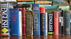 英語辞書・辞典
