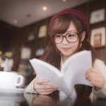 英会話に上達に効く英語マンガ(バイリンガル版)おすすめ10選