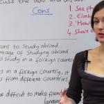 この2つの無料の英語・英会話ビデオ(youtube)講座で独学!