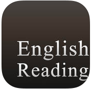 english-reading-icon