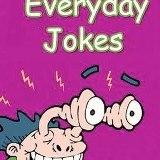 everyday_jokes