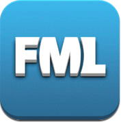 fml-official