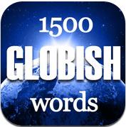 globish1500