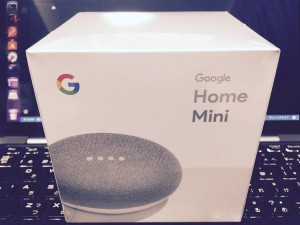 google-home-mini-in-box