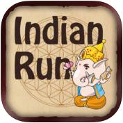 indianRunner