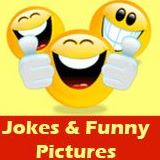 joke&funny