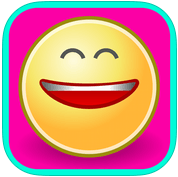 jokes-lol-icon