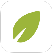khanacademy-app-icon