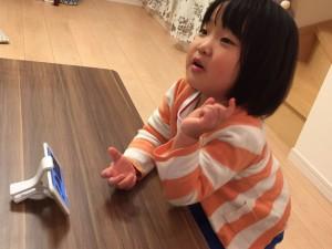 kids-online-eikaiwa-1