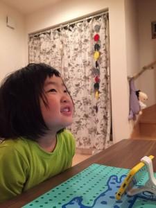 kids-online-eikaiwa-2