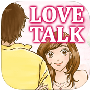 lovetalk-icon