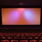 ハリウッド映画・洋画で英語学習「超字幕」もスマホで