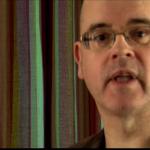 最高に面白いイギリス人が無料動画で英会話レッスン