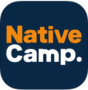 nativecamp-ios-app-icon