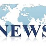 「読みたい」「飽きない」ブログ感覚な無料英語ニュースアプリ