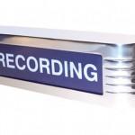 iPhone・AndroidでNHKラジオ語学講座を録音する方法