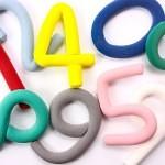 英語の数字や単位は必ず一度は徹底的に覚えておくべき