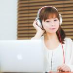 初心者におすすめ。すべて日本人講師のオンライン英会話「EIGODO」体験