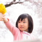 初心者パパ・ママも一緒に楽しく学べる子供英語アプリが人気