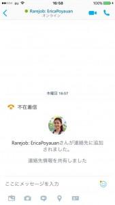 rarejob-3-skype