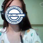 スマホでSkype英会話(オンライン英会話)を無料体験してみた<レアジョブ編②>