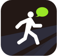 shadowing-iphone-app-icon