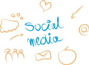 socialmedia-top