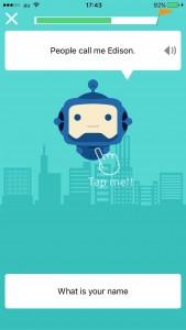 speak-buddy-app-with-edison