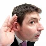驚くほど聞き取れるネイティブ英語耳をスマホで養成