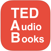 ted-audio-books-icon