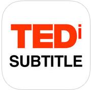 ted-i-sub-icon