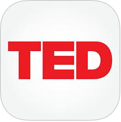 ted-official-icon